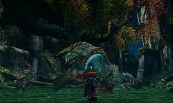 File:Monster Hunter Portable 3rd - 2.jpg