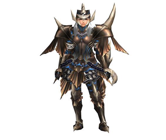 File:FrontierGen-Kushala G Armor (Gunner) (Female) Render 001.jpg