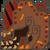 MH3U-Savage Deviljho Icon