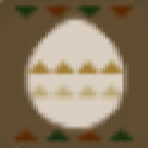 File:MH4-Egg Quest Icon.png