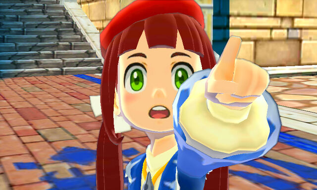 File:MHST-Gameplay Screenshot 019.jpg