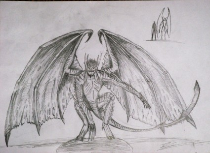 File:New Monster Design.jpg
