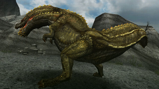 File:FrontierGen-Deviljho Screenshot 003.jpg