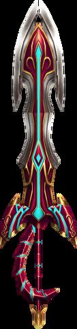 File:FrontierGen-Great Sword 016 Render 001.png