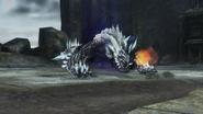 FrontierGen-Mi-Ru Screenshot 021