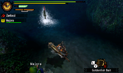 File:MH4U-Primal Forest Screenshot 003.png
