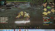 MHO-Yellow Caeserber Screenshot 005