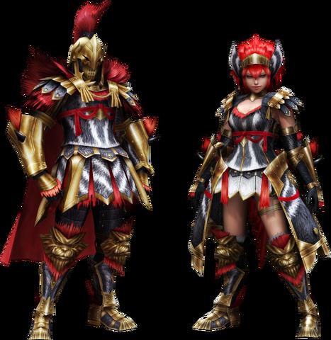 File:FrontierGen-Magushia Armor (Blademaster) Render 2.png