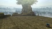 MHFU-Old Jungle Screenshot 044