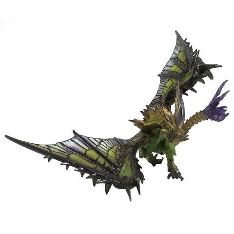 File:Capcom Figure Builder-Astalos Figure 001.jpg