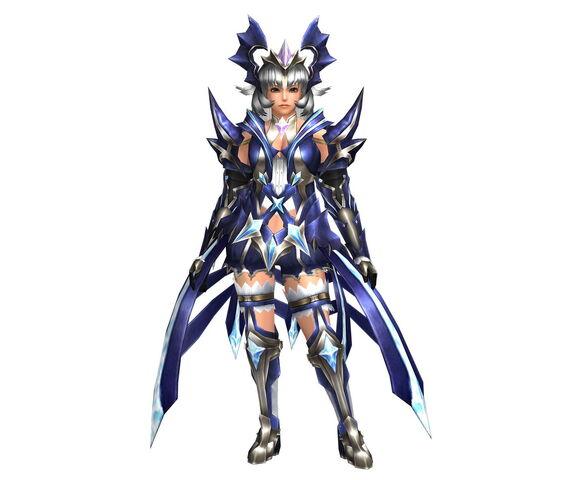 File:FrontierGen-Azure Emperor Armor (Female) (Front) Render 001.jpg