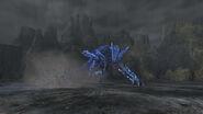 FrontierGen-Diorekkusu Screenshot 014