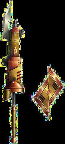 File:FrontierGen-Gunlance 042 Render 001.png