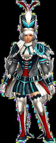 File:FrontierGen-Shouinsou Armor (Blademaster) (Female) Render.png