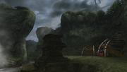 MHFU-Tower Screenshot 001