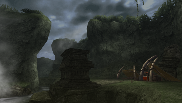 File:MHFU-Tower Screenshot 001.png