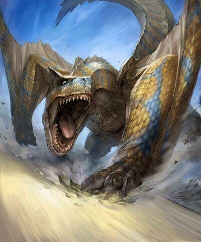 File:MHRoC-Tigrex Art 001.jpg