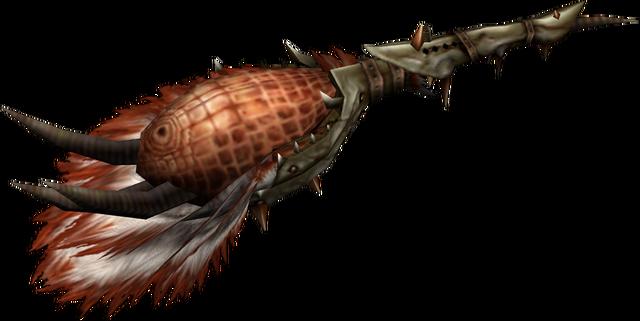 File:FrontierGen-Hunting Horn 036 Render 001.png