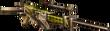 MHP3-Heavy Bowgun Render 010