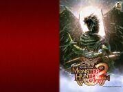 Monster-Hunter-2-1024-768