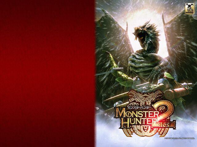 File:Monster-Hunter-2-1024-768.jpg