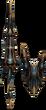 2ndGen-Gunlance Render 029