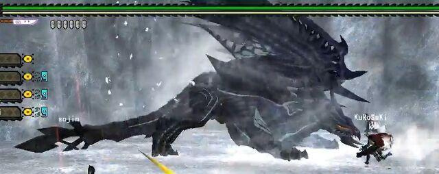File:FrontierGen-Duremudira Screenshot 001.jpg