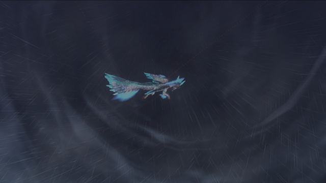 File:FrontierGen-Shantien Screenshot 014.png