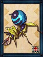 MHCM-Altaroth Card 004