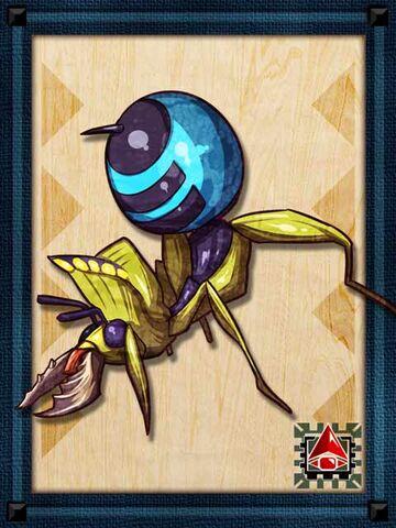 File:MHCM-Altaroth Card 004.jpg