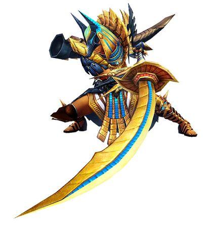File:MHXR-Long Sword Equipment Render 002.jpg