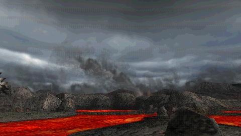 File:Volcano2.jpg