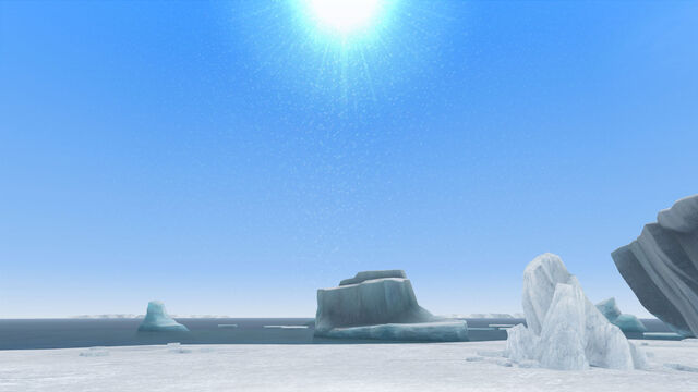 File:FrontierGen-Polar Sea Screenshot 004.jpg