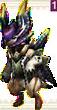 File:MHGen-Palico Armor Render 102.png
