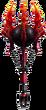 FrontierGen-Hammer 086 Render 001