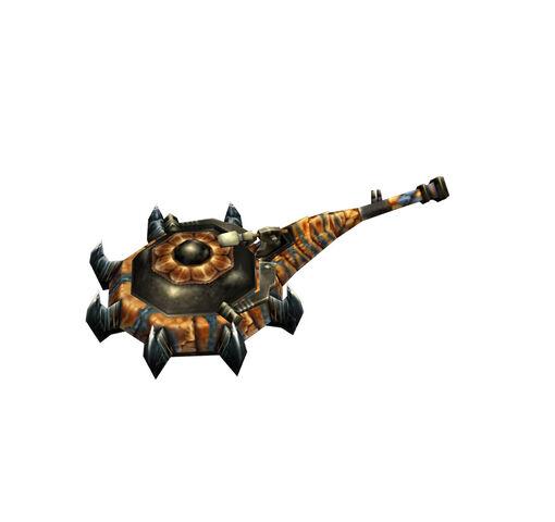 File:FrontierGen-Hunting Horn 026 Render 001.jpg
