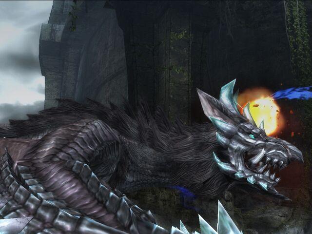 File:FrontierGen-Mi-Ru Screenshot 003.jpg