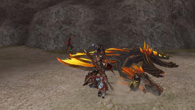 File:FrontierGen-Rukodiora Screenshot 011.png