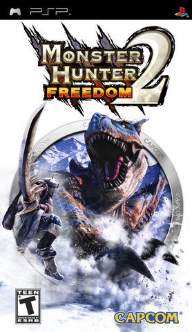 File:Game Cover-MHF2 US.jpg