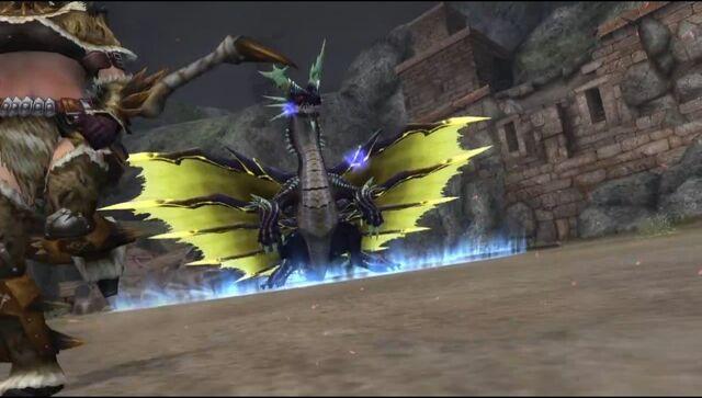 File:FrontierGen-Rebidiora Screenshot 007.jpg