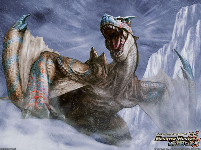 File:MHHC-Tigrex Background 001.jpg