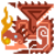 MHP3-Rathalos Icon
