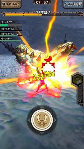 File:MHXR-Barioth Screenshot 004.jpg