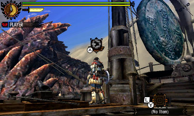 File:MH4U-Dah'ren Mohran Screenshot 011.jpg