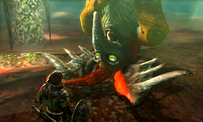 File:MH4U-Kecha Wacha Screenshot 004.jpg