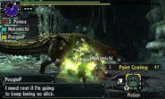 MHGen-Deviljho Screenshot 017