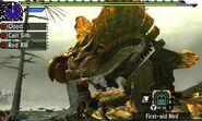 MHGen-Najarala Screenshot 015