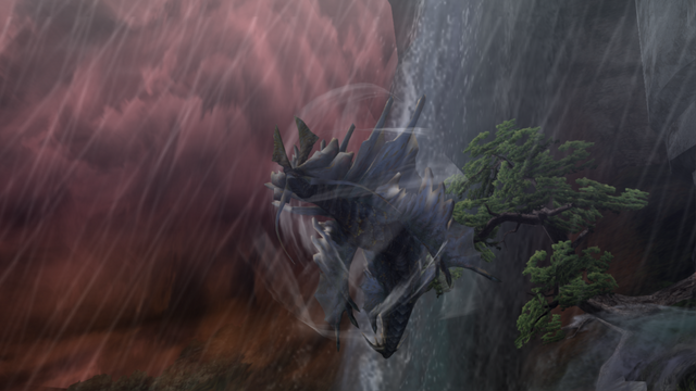 File:MHP3-Amatsu Screenshot 003.png