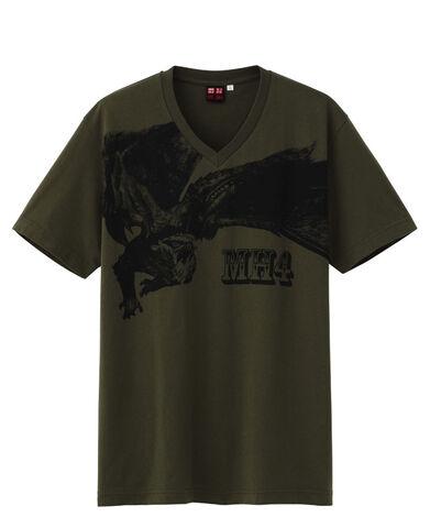 File:MH4-MH4 x UT Graphic T-Shirt 022.jpg