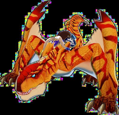 File:MHST-Tigrex Render 002.png